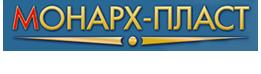 logo 1 - Тестовая страница