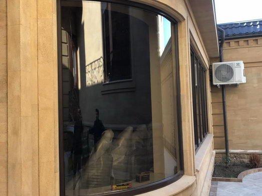 окна пвх махачкала