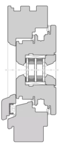 78 classic 1jpg page 126x300 - Деревянные окна