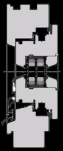 78 optimajpg page1 s 126x300 - Деревянные окна