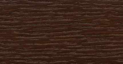 d12t - Деревянные окна
