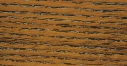 d14 - Деревянные окна