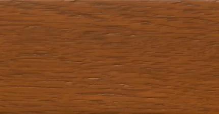 d5t - Деревянные окна