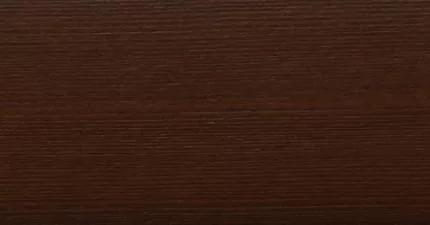 l12t - Деревянные окна