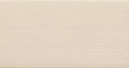 l17t - Деревянные окна