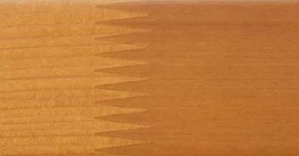 l3t - Деревянные окна