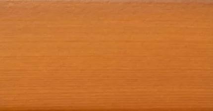 l5t - Деревянные окна