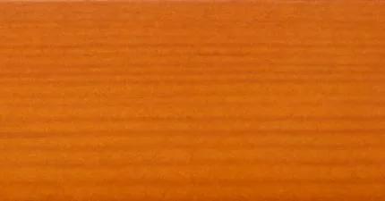 l6t - Деревянные окна