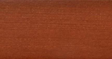 l8t - Деревянные окна