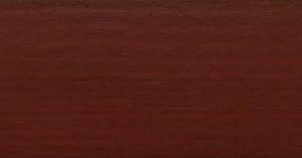 s11t - Деревянные окна