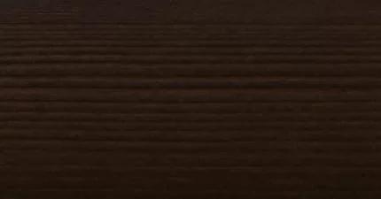 s13t - Деревянные окна