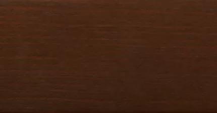 s14t - Деревянные окна