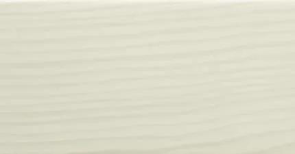 s17t - Деревянные окна