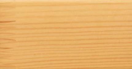 s1t - Деревянные окна