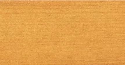 s3t - Деревянные окна