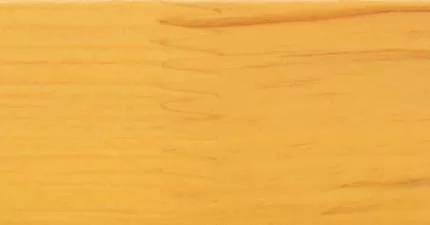 s4t - Деревянные окна