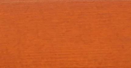 s6t - Деревянные окна