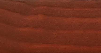s8t - Деревянные окна