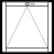 shema 13 - Деревянные окна