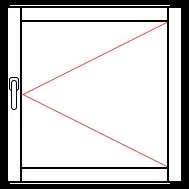 shema 14 - Деревянные окна