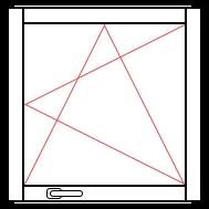 shema 15 - Деревянные окна